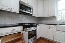 Farmhouse Style Kitchen Sinks White Farmhouse Raleigh Nc Stanton Homes