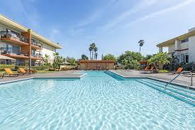 concorde career college garden grove ca. Crystal View Apartments Concorde Career College Garden Grove Ca