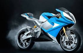 best electric motorcycles to buy business insider