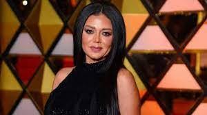بفستان شفاف.. رانيا يوسف تثير الجدل على الإنستجرام - موقع الموقع الإخباري