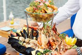 Chart House Brunch Price The Ultimate Guide To Dubais Best Outdoor Brunches