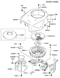 kawasaki two stroke wiring diagram wirdig kawasaki fh451vfh500vfh531vfh601vfh641von 4 stroke engine valve system