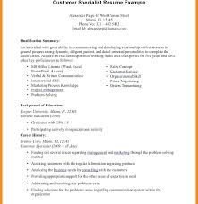How To Make A Resume Canada Make Resume On Phone Canada Resume ...