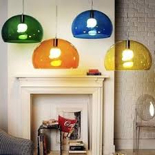 modern furniture and lighting. 15 phenomenal sites for shopping modern furniture the top places to find and lighting f