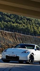 nissan 370z wallpaper for iphone. Nissan Nismo Intended Wallpaper For Iphone