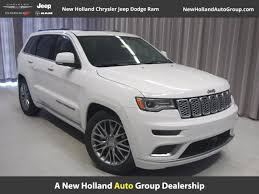 2018 jeep grand cherokee. modren cherokee 2018 jeep grand cherokee summit  16733475 0 in jeep grand cherokee