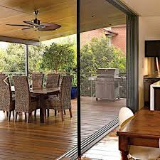 folding doors bifold doors accordion