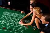 Ведущие казино 2021 года