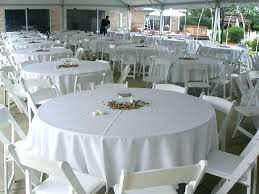 60 inch round tablecloth size throughout remodel 2 with decor 9 white x 102