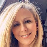 "100+ ""Wendi Wendi"" profiles | LinkedIn"