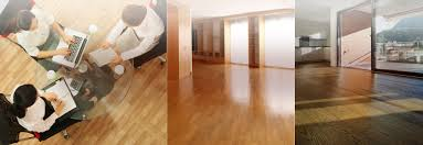 wood floor office. Wood Flooring For The Home Office, Kitchen, Living Room And Bedroom Floor Office .