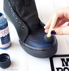 Diy shoes designs Stylish Diy Galaxy Shoes Artsy Fartsy Mama Diy Galaxy Shoes Artsyfartsy Mama