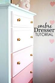 best paint for furniture best way to paint bedroom furniture best chalk paint furniture ideas on best paint for furniture