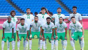 بث مباشر السعودية الاسطورة HD : مشاهدة مباراة السعودية وألمانيا اليوم مباشر  يلا شوت في أولمبياد طوكيو