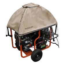portable generators. Alternative Views: Portable Generators