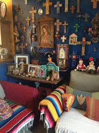 mexican style decorations for home home designgenial mexican style living room decor mexican living rooms ideas