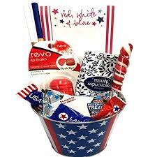 thinking of you gift basket get well gift birthday gift designed for her