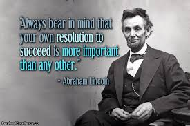 Abraham Lincoln Quote New Download Abraham Lincoln Quotes On Life Ryancowan Quotes