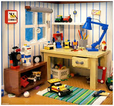 lego furniture for kids rooms. Https://flic.kr/p/qnjEKs | Kids\u0027 Room From · Cool LegoLego FurnitureLego Lego Furniture For Kids Rooms O