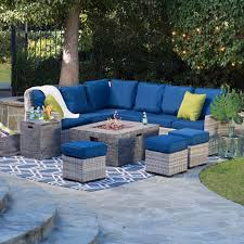 multifunctional furniture for the patio space saving ideas hayneedle