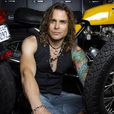 white lion band mike tramp.  Tramp Mike Tramp Is A Danishborn Musician Singer And Songwriter Best Known For  His Work With The Bands U201cWhite Lionu201d U201cFreak Of Natureu201d In White Lion Band 2