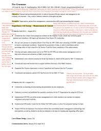 Double Major Resume Endowed Captures Does Your R C 3 83 C 2 A 9