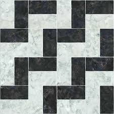 modern kitchen floor tile. Modern Kitchen Floor Tiles Full Size Of Texture Marble Tile Seamless Pattern L Large White S