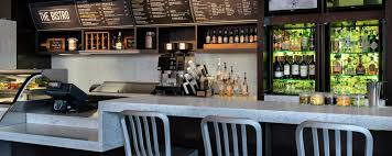 Chart House Philadelphia Reviews Navy Yard Restaurants Courtyard Philadelphia South At The