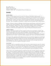 Cover Letter Super 8 Cover Letter Pharmacy Technician