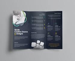 Simple Vehicle Bill Of Sale Template Free Adobe Illustrator Templates Unique 26 Best Invoice Design