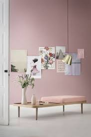 Small Picture Best 20 Pastel interior ideas on Pinterest Pink marble