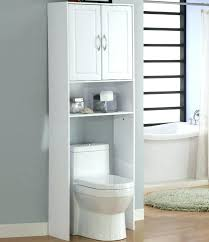 Over the john cabinet Bathroom Cabinets White Over The Toilet Storage Bathroom White Painted Hardwood Over Toilet Storage Cabinet With Door And White Over The Toilet Bgcnsvcom White Over The Toilet Storage Gorgeous Over Toilet Cabinet Best