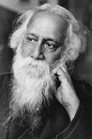 rabindranath tagore the poet of eternity film review rabindranath tagore the poet of eternity film review