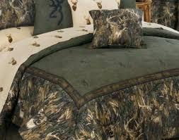 black velvet bedding midnight velvet comforter sets image of rustic comforter sets black black velvet damask black velvet bedding
