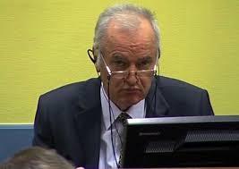 Ratko Mladic condannato all'ergastolo – Il Tempo