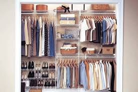 reach in closet systems. Closet System Hawaii Reach In Systems Designs  Storage