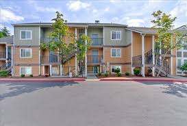 40 Best Apartments In Bellevue WA With Pictures Inspiration 2 Bedroom Apartments Bellevue Wa