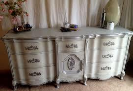 Metal Side Tables For Bedroom Metal End Tables For Bedrooms Round Stonetop Metal End Table