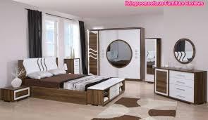 latest bedroom furniture designs. Great Modern Bedroom Furniture Design Idea Latest Designs N