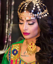 makeup artist toronto canada makeupview co