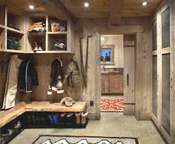 hunting room decor leadersrooms