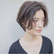 2019年の人気前髪14選前髪ありなし切り方アレンジも紹介 Arine