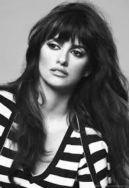 Sixties Hair Style this winter take a cue from these bangin celebrity hairstyles 1163 by wearticles.com