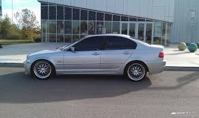 All BMW Models 2005 bmw 330ci specs : 04 325i Specs - New Cars, Used Cars, Car Reviews and Pricing