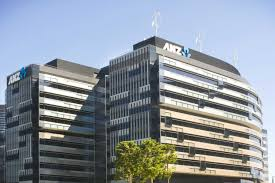 anz melbourne office. Access Floor System Used Anz Melbourne Office