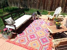 outdoor rugs patio rugs furniture outdoor rugs home design ideas for outdoor plastic rugs outdoor rugs