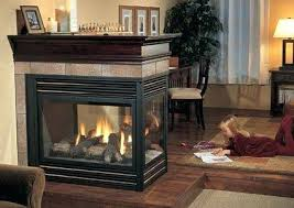 2 sided electric fireplace specific double sided fireplace insert two sided electric fireplace double sided electric