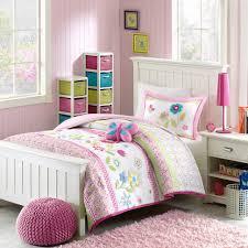 bedding toddler bedspread boys twin sheet set kids full sheets toddler girl comforter sets kids bedding