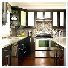 kitchen cabinet doors orlando fl door information on two tone kitchens designs home and