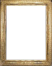 antique picture frames vector. Vintage Frame Clip Art | Vector Free Antique Frames And Ornaments Pictures Picture